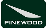 Small_pinewood studios group