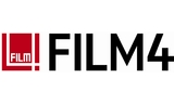 Small_film4