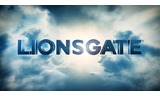 Small_lionsgate uk ltd