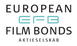 Small_european film bonds