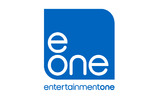 Small_entertainment one