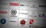 Small_sponsors-thumb__1_