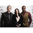 Thumb_josephmawle_andreariseborough_adrianlester_photoby_juliasukan_drawhq_14