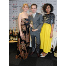 Thumb__supporting_actor_andrew_scott