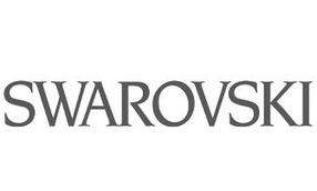 Large_swarovski