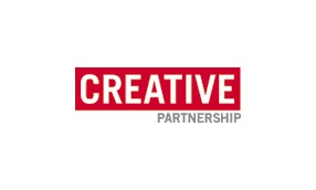 Large_the creative partnership