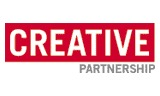 Small_the creative partnership