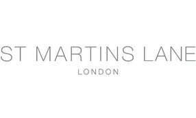 Large_st martins lane
