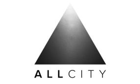 Large_allcity