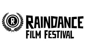 Large_raindance