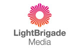 Small_lightbrigade media