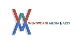 Large_wentworth media and arts