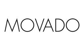 Large_movado
