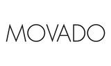 Small_movado