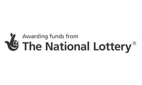 Large_the national lottery